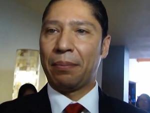 Gil_Calles_del_Angel_reforma_fiscal_juarez_chih