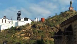 Hidalgo del Parral Chihuahua