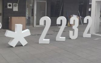 2232_llama_y_denuncia_centropolis_2014