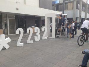 2232_llama_y_denuncia_centropolis_2014_b
