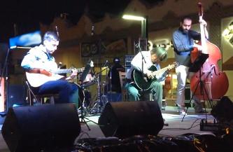 Ensamble_San_Felipe_Del_Real_Centropolis_2014_Chihuahua