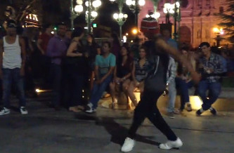 brake_dance_calles_de_Chihuahua