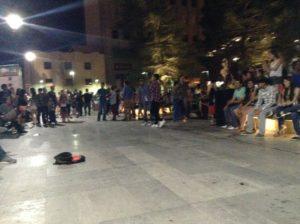 brake_dance_centropolis_2014_chihuahua