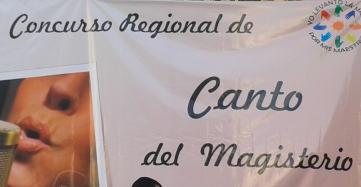 canto_del_magisterio_2014