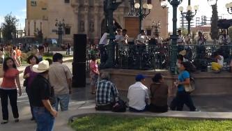 Banda Municipal Chihuahua