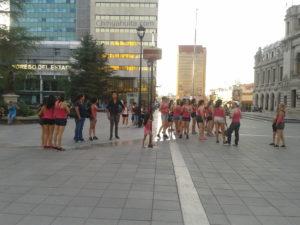 dia_nacional_pole_urbano_chihuahua_2014