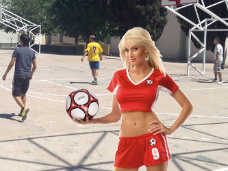 mejor_futbolito_de_Chihuahua_deportiva