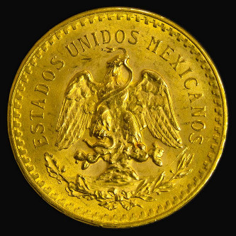 moneda_oro_mexico