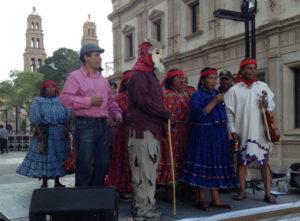 grupo pinolero tarahumara chihuahua 2