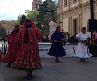 grupo pinolero tarahumara chihuahua