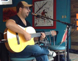Gerardo Tala