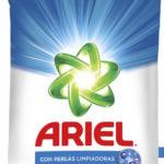 Ariel 850gr